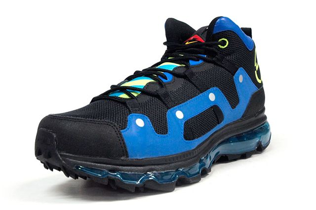 Nike Air Max Minot 10
