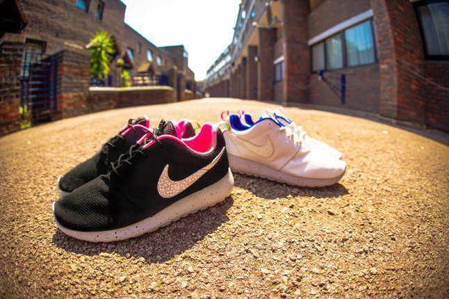 Nike Size Urbansafari Pack Pt2 Hero2 1
