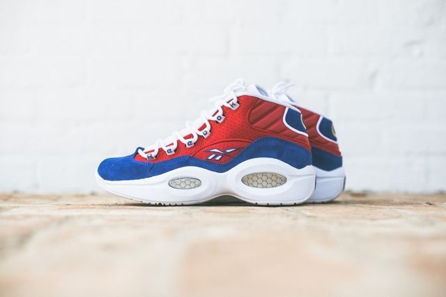 Reebok Question Mid Banner Bump 6