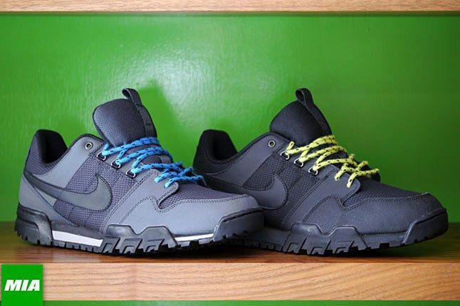 Nike Mogan 2 Oms 1