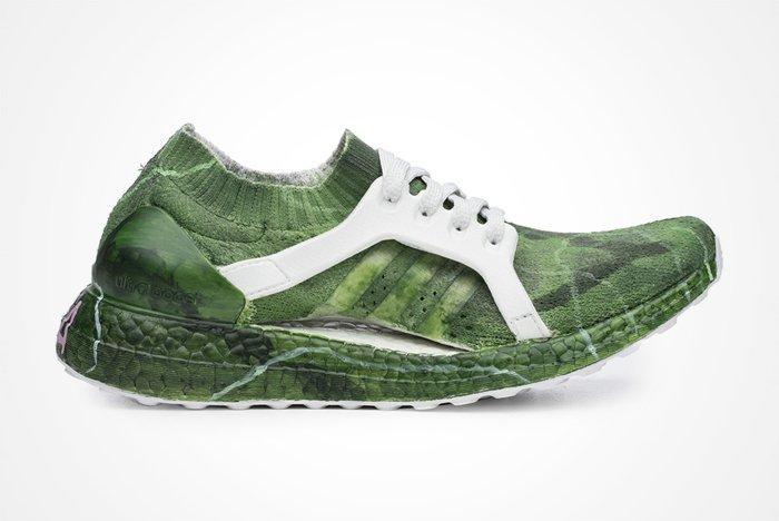 Adidas Ultraboost For Women By Women 7