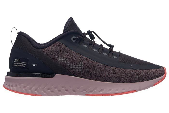 Nike Odyssey React Shield 4