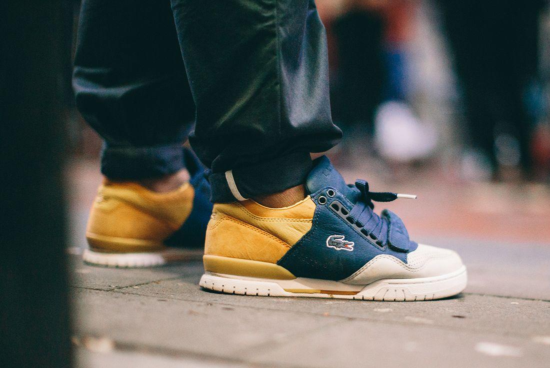 Sneaker Freaker X New Balance Launch Party 45