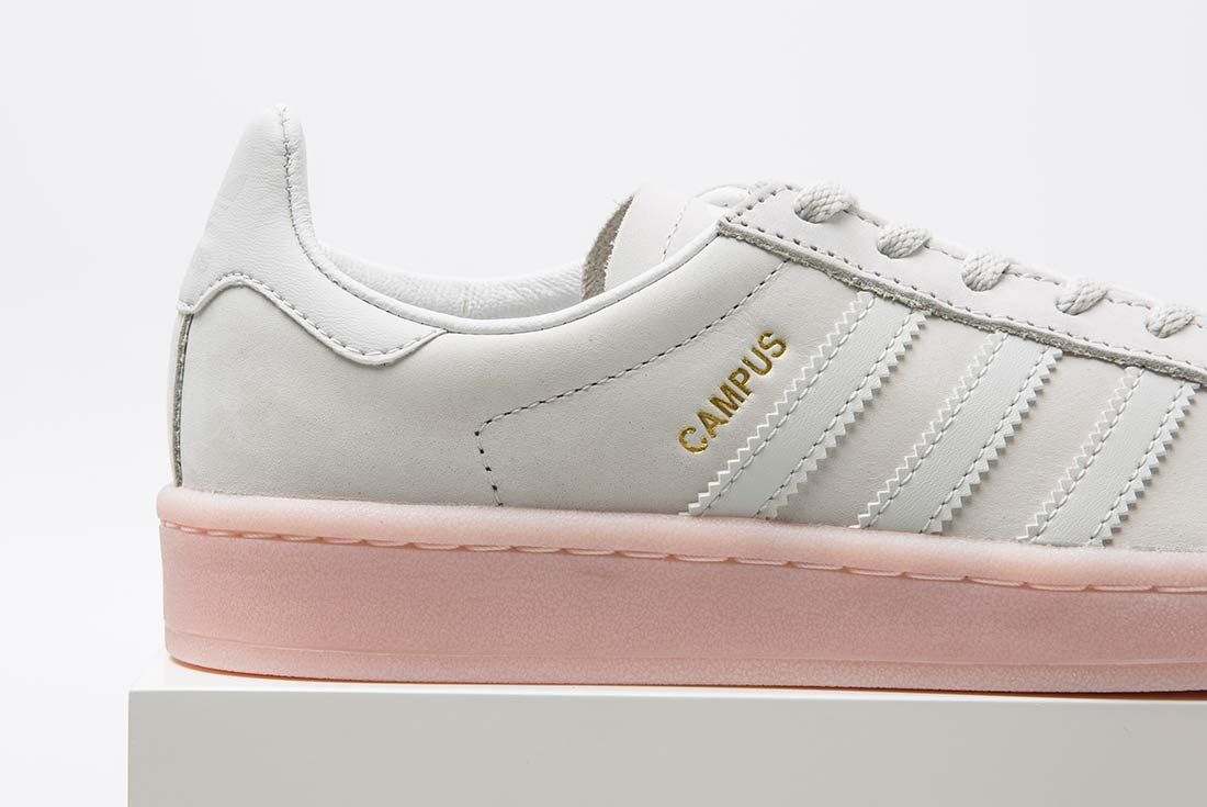 Adidas Campus Collection 16