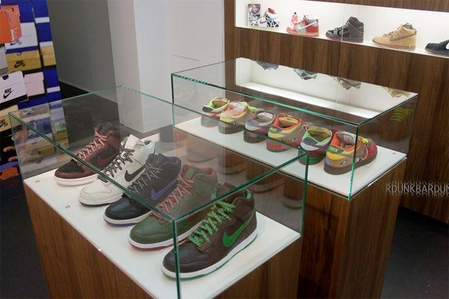Sneaker Museum 27 1