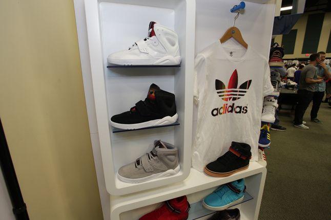 Sneaker Con Event Pics 19 1