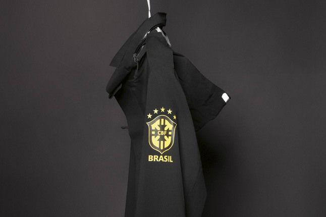 Nike Brazil World Cup Nsw 13 1