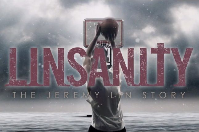 Linsanity Official Documentary Trailer 6