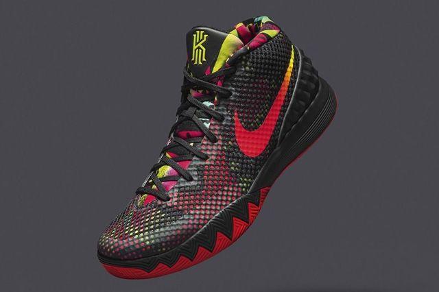 Nike Kyrie 1 Dream 1