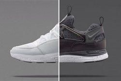 Nikelab Introduces Lunar Huarache Light Thumb
