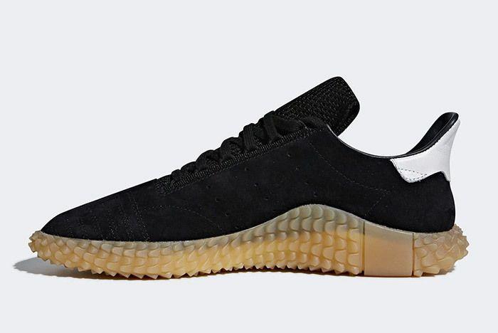 Adidas Kamanda Release Date 10
