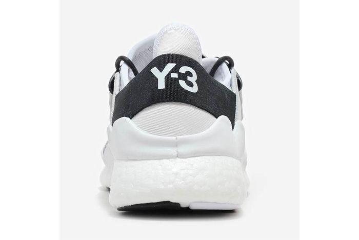 Adidas Chimu Boost 6
