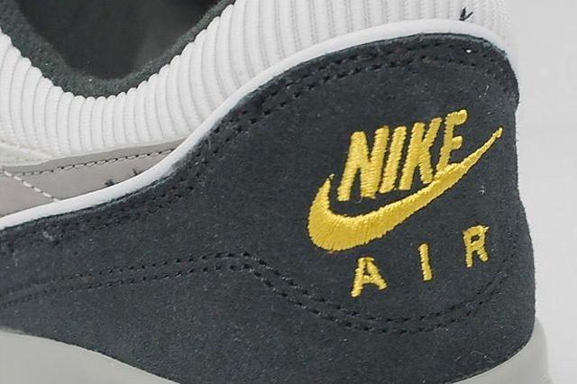 Nike Air Odyssey Bee Sting 4