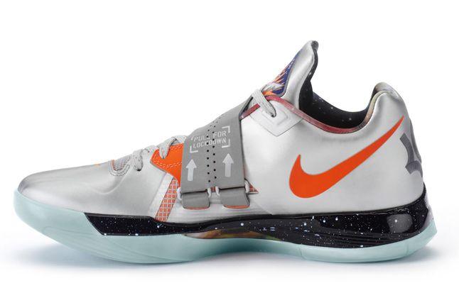Nike All Star Weekend Kd Iv 03 1
