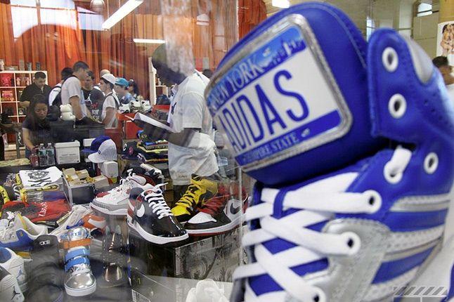 Sneaker Con 12 1
