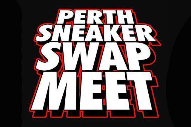 Perth Thumb