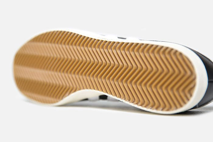 Adidas Originals Spezial 350 Black 4