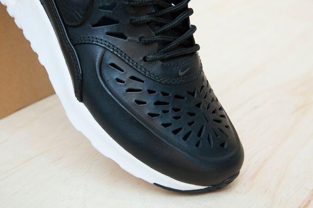 Nike Air Max Thea Joli Black White Pack 6