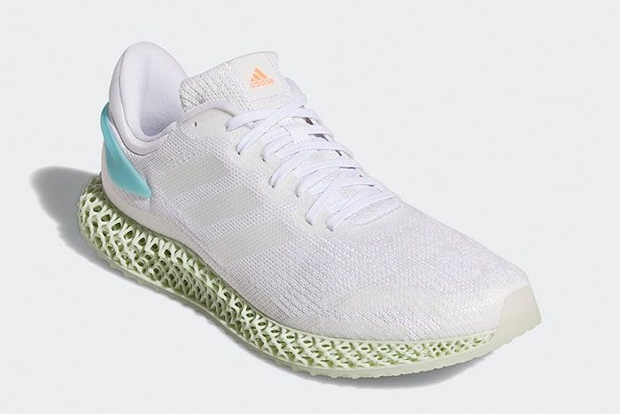 Adidas 4 D Run 1 0 Miami Super Bowl Liv Fv5323 Release Date 1 Official