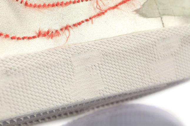 Clot Nike Tennis Classic 10 1