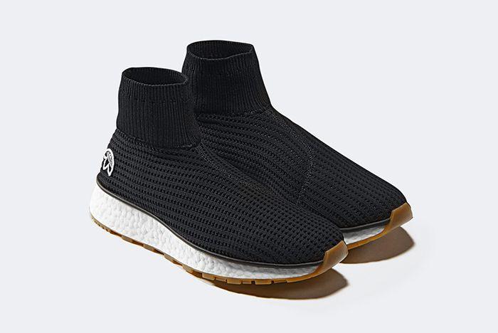 Adidas15 Sneaker Freaker