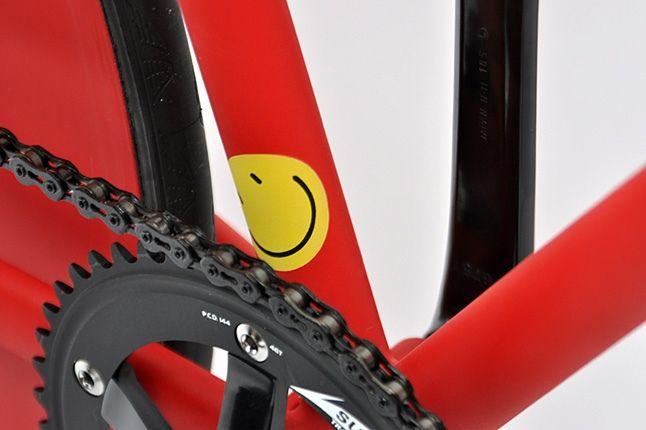 Nike Tokyo Kixed Feather Akira Bike 10 1