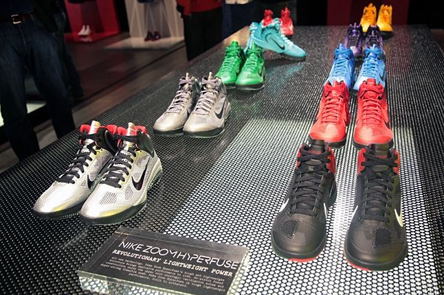Wbf Day1 Nike Hyperfuse Collection 1