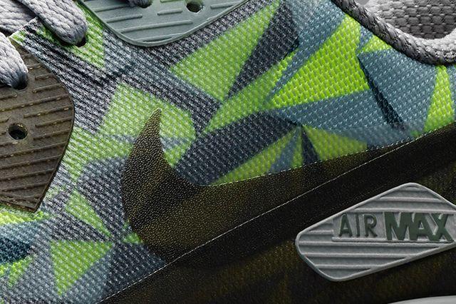Nike Air Max 90 Ice 2