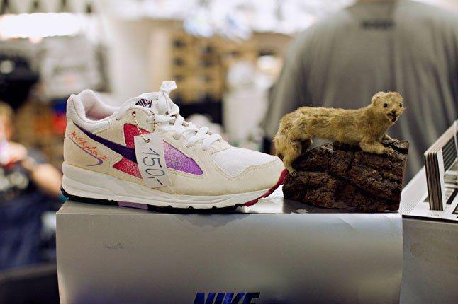 Nike Air Skylon 2 1
