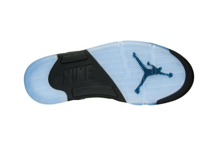 Air Jordan 5 Retro Nike Air 2