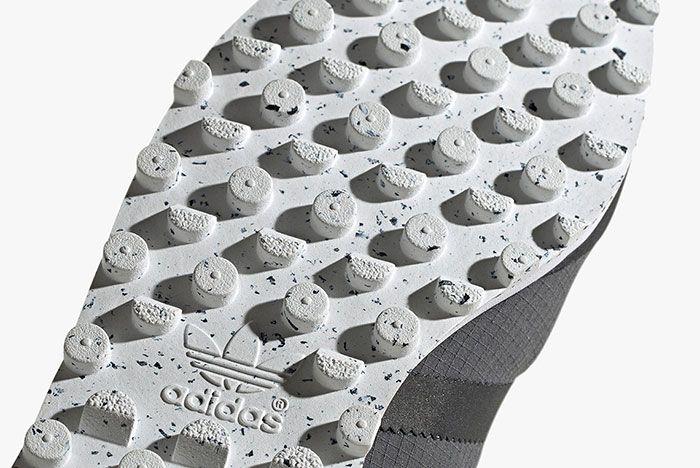 Adidas Nite Jogger Og 3M Eg6616 Sole