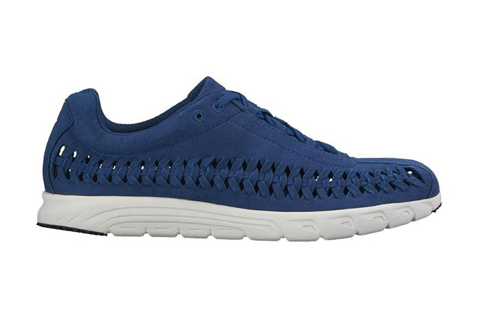 Nike Mayfly Woven 2016 Collection 6