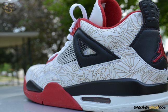 Sneaker Freaker Jstar25 Collection 02 1