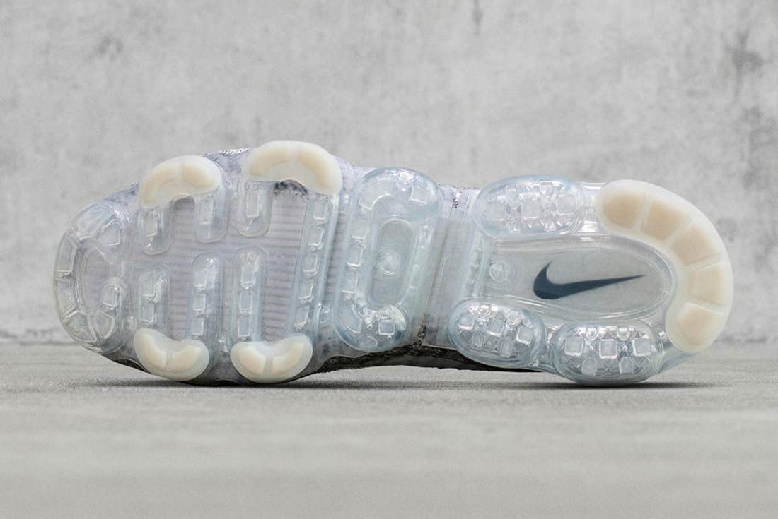 Nike Air Vapormax Oreo 2 1