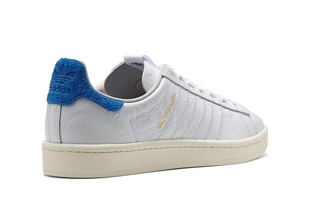 Adidas Consortium Colette Undefeated 8