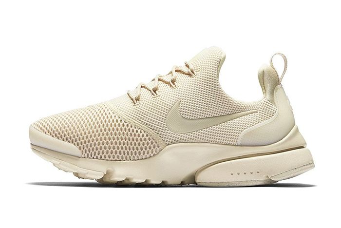 Introducing The Nike Air Presto Fly12