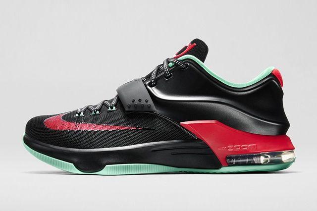 Nike Kd7 Good Apples Bumperoo 5