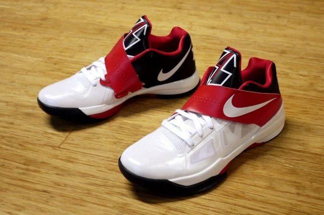 Nike Zoom Kd Iv Usa 02 1