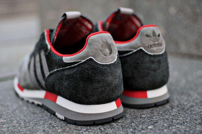 Hanon Adidas Consortium Cntr Heels 1