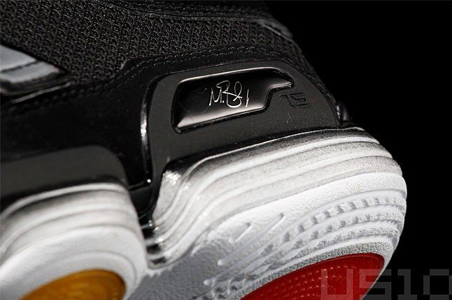 Adidas Beasley Pe 6 1
