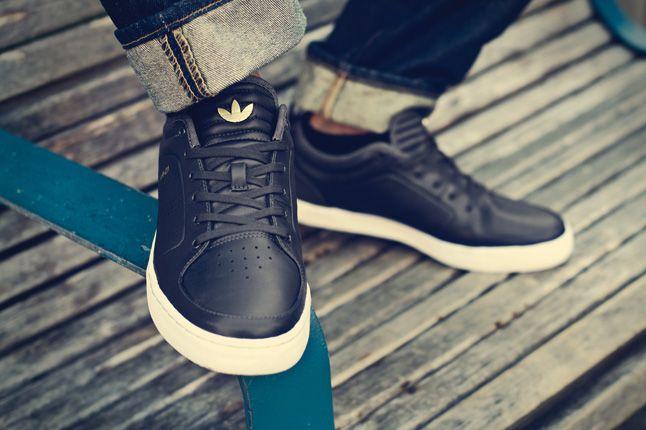 Adidas Ar D1 Low 02 1