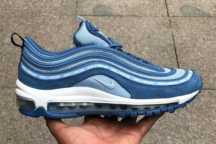 Air Max 97 Have A Nice Day