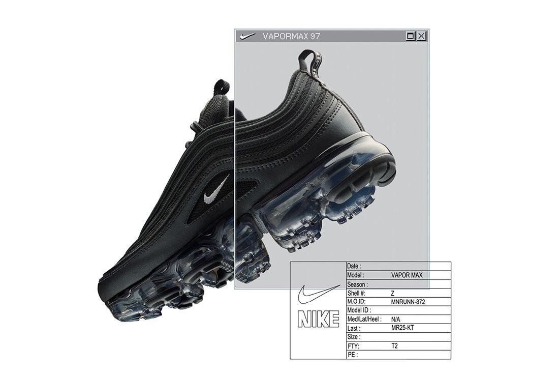 Air Max Day Sneaker Freaker 9