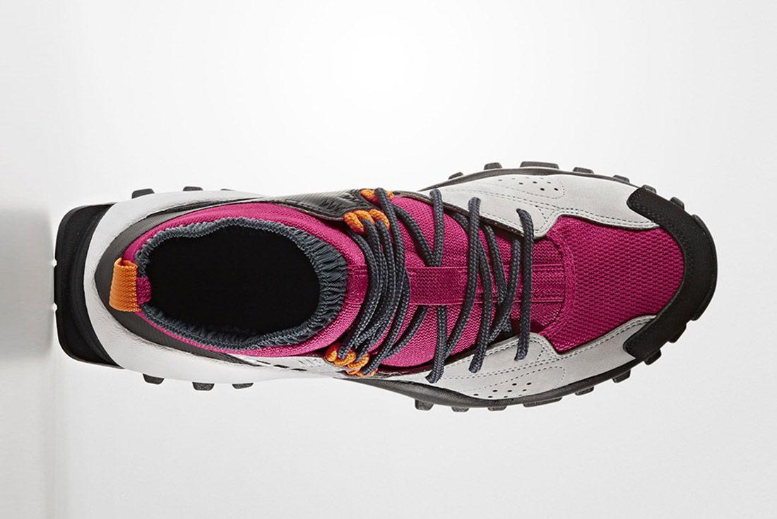 Adidas Seeulater Og Retro 7