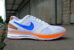 Nike Lunar Speed Mariah Dp