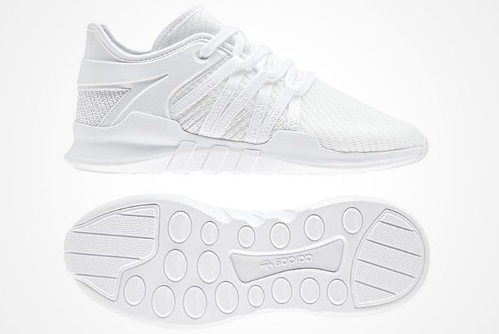 Adidas Upcoming Sneaker Leak 3