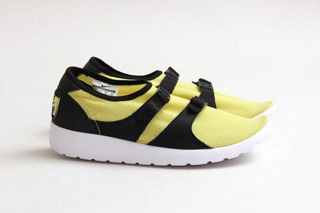 Nike Sock Racer Geanology Pack Bump 2