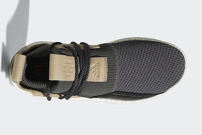 Adidas Harden Ls 2 8