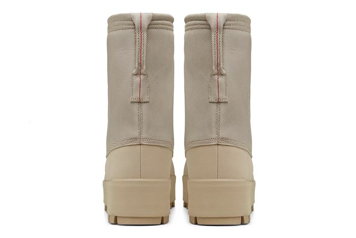 Adidas Originals Yeezy 950 Duck Boot3