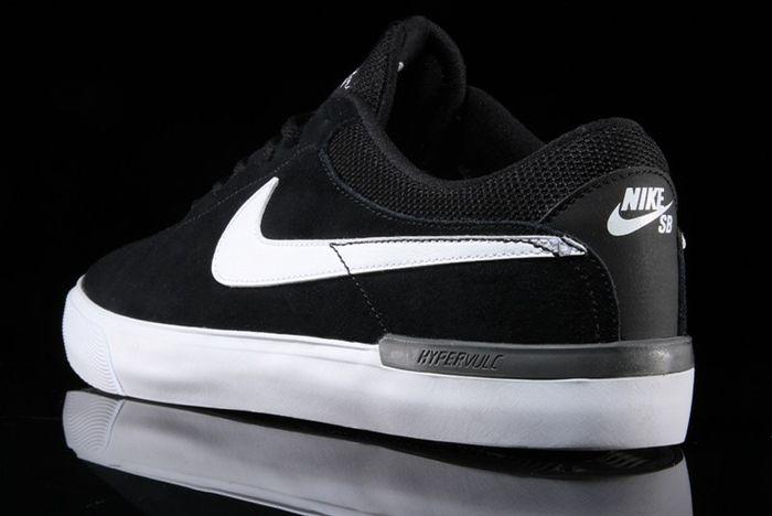 Nike Sb Koston Hypervulc2
